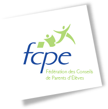 FCPE - Fédération des Conseils des Parents d'Élèves